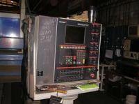 2D Plasma cutter M G MPC 2022 2003-Photo 5