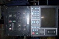 2D Plasma cutter M G MPMM 1997-Photo 3