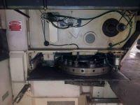 Turret Punch Press MURATA WIEDEMANN MAGNUM 1250