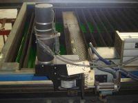 2D Plasma cutter SECTOR SECTOR TECHNOLOGIES 1996-Photo 5