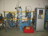 切削加工机器人 BIKE MACHINERY BIKE MACHINERY 1995-照片 3