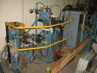 切削加工机器人 BIKE MACHINERY BIKE MACHINERY 1995-照片 4