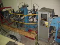 切削加工机器人 BIKE MACHINERY BIKE MACHINERY 1995-照片 5