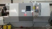 CNC数控车床 HAAS SL-40 B