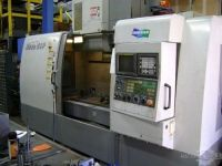 CNC Vertical Machining Center DOOSAN REVO 51 P