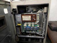 Robot spawalniczy KUKA KR 6/2 2000-Zdjęcie 11