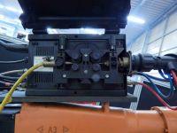 Robot spawalniczy KUKA KR 6/2 2000-Zdjęcie 12