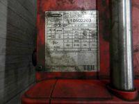 Robot spawalniczy KUKA KR 6/2 2000-Zdjęcie 15