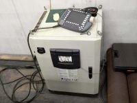 Robot spawalniczy KUKA KR 6/2 2000-Zdjęcie 4