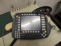 Robot spawalniczy KUKA KR 6/2 2000-Zdjęcie 5