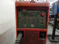 Robot spawalniczy KUKA KR 6/2 2000-Zdjęcie 10