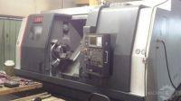 Torno CNC YMT ML-720