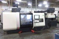 CNC-Drehmaschine MORI SEIKI CTX BETA 1250 TC