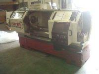 CNC Lathe FRYER ET-18