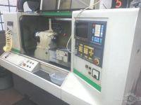 CNC draaibank HARDINGE CHNC-I
