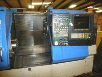 CNC-Drehmaschine HITACHI SEIKI HT-30 G