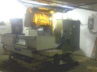 CNC-työstökeskus LEBLOND MAKINO FNC-106-A 30