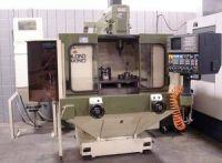 CNC-työstökeskus MAKINO SNC-64-A5