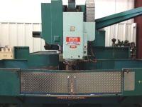 CNC κάθετο κέντρο κατεργασίας MATSUURA MC-1000 V