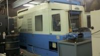 CNC Horizontal Machining Center MAZAK H-800