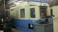 Horizontales CNC-Fräszentrum MAZAK H-800