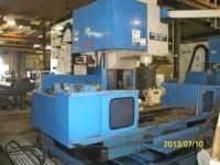 Vertikal CNC Fräszentrum MAZAK SV-25 C
