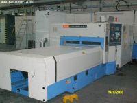 2D Laser MAZAK X 48 MK II