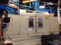 CNC数控立式转塔车床 O-M VT 5-16 N