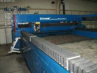 Laser 2D BYSTRONIC 3015-2 BL2300 RF
