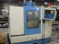 CNC centro de usinagem vertical SUPERMAX MAX 1 REBEL
