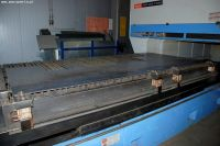 3D Laser MAZAK SPACEGEAR 510 MK II 2002-Photo 3
