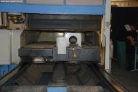 3D Laser MAZAK SPACEGEAR 510 MK II 2002-Photo 4
