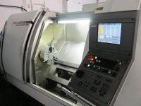 Tokarka CNC Gildemeister CTX-600