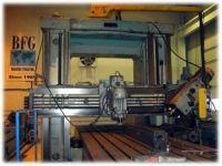 Portal Milling Machine Stanko 7216-G