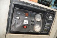 Screw Compressor INGERSOLL RAND SSRXFE 50 1988-Photo 3