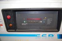 Screw Compressor INGERSOLL RAND SSR-XFE 50 1990-Photo 3