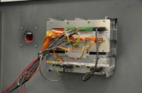 Screw Compressor ATLAS COPCO GA 90 VSDW 2000-Photo 7