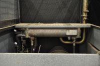 Screw Compressor ATLAS COPCO GA 90 VSDW 2000-Photo 10