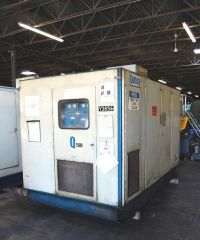 Screw Compressor QUINCY Q1500