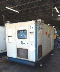 Screw Compressor QUINCY Q1500