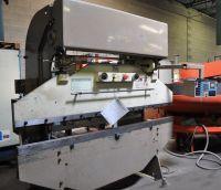 Hydraulic Press Brake DIACRO 16-96