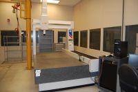 Measuring Machine L K G 90 C 20.12.10