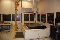 Measuring Machine GIDDINGS LEWIS RS-150
