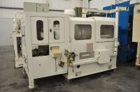 CNC Automatic Lathe UNISIG UNI-6-4-2I AUTOMAYION