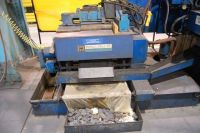 Cylindrical Grinder CINCINNATI 220-8 CENTURAMIC DR 1981-Photo 3