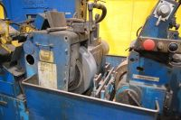 Cylindrical Grinder CINCINNATI 220-8 CENTURAMIC DR 1981-Photo 5