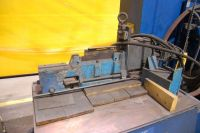 Cylindrical Grinder CINCINNATI 220-8 CENTURAMIC DR 1981-Photo 6
