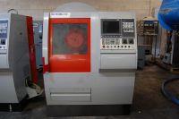 CNC数控立式加工中心 EMCO PC MILL 155
