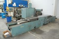 Horizontal Milling Machine CINCINNATI 500-268 HYPOWERMATIC