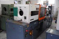 Plastics Injection Molding Machine Ponar-Żywiec FORMOPLAST 265/80